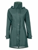 Marmot Womens Mattie Jacket Burnished Green