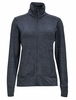 Marmot Womens Sequence Jacket Dark Steel