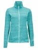Marmot Womens Sequence Jacket Gem Green Medium