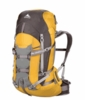 Medium Capacity Packs 35-69L