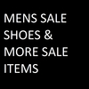 Mens Sale Shoes & More Sale Items
