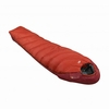 Millet Baikal 1500 Sleeping Bag 25 Degree Red Long