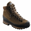 Millet Bouthan GTX Hiking Boot Brown