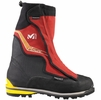 Millet Davai Boot Red