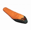 Millet Dreamer Composite 1000 Sleeping Bag 34 Degree Acid Orange Long