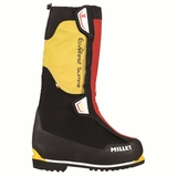 Millet Everest Summit GTX Boots Black/ Yellow
