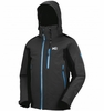 Millet Mens 7/24 Stretch Jacket Black