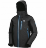 Millet Mens 7/24 Stretch Jacket Black/ Noir
