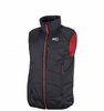Millet Mens Belay Tool Vest Black