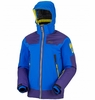Millet Mens Couloir 45 GTX Jacket Sky Diver/ Ultra Blue