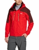 Millet Mens Hiker GTX Jacket Rouge/ Wine