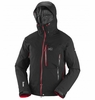 Millet Mens Jorasses GTX Pro Jacket Black