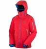 Millet Mens Line Stretch Jacket Red/ Rouge