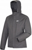 Millet Mens Pobeda Insulated Jacket Castelrock
