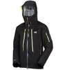 Millet Mens Touring Neo Jacket Black