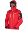 Millet Mens Touring Neo Jacket Rouge/ Noir