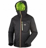 Millet Mens Trilogy Primaloft Jacket Black