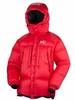 Millet MXP Down Tek Jacket Red
