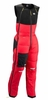 Millet MXP Down Tek Pant Red