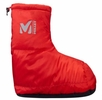 Millet MXP Down Tek Sock Red