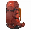 Millet Peuterey Integrale 35+10 Backpack Chili