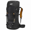 Millet Prolighter 30 Backpack Black