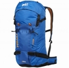 Millet Prolighter 30 Backpack Sky Diver