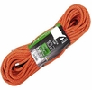 Millet Rock Up 10.2mm 60m Orange A16 Rope