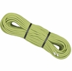 Millet Rock Up 10mm 60m Vert A16 Rope