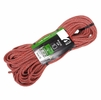 Millet Rock Up 10mm 60m Rouge A15 Rope