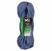 Millet Rock Up 9.8mm 60m Bleu A16 Rope