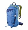Millet Steep 12 Sky Diver/ Ultra Blue