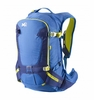 Millet Steep 27 Sky Diver/ Ultra Blue