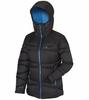Millet Womens Absolute Down Jacket Black/ Noir
