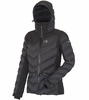 Millet Womens Cordo Jacket Black/ Noir