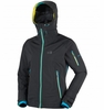 Millet Womens Gakona GTX Jacket Black