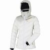 Millet Womens Heiden Jacket Cloud Dancer