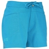 Millet Womens Rock Hemp Shorts Deep Horizon
