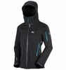 Millet Womens Touring Insulated NEO Jacket Black/ Noir