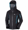 Millet Womens Touring Neo Jacket Black