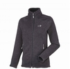 Millet Womens Wilderness Jacket Castelrock