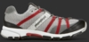 Montrail Mens Mountain Masochist II Stainless/ Lava (Close Out)