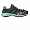 Montrail Womens Mountain Masochist Black/ Reef (Past Season)