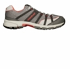 Montrail Womens Mountain Masochist II Stainless/ Corange (Close Out)
