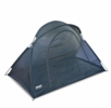 Mosquito Tent 1-2 Person