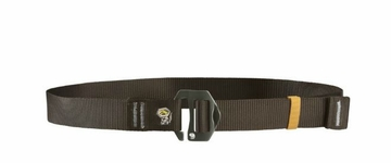 Mountain Hardwear Alloy Nut Belt Cordovan (Close Out)