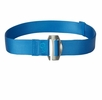 Mountain Hardwear Alloy Nut Belt Hyper Blue (close out)