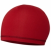 Mountain Hardwear Butter Beanie Cherrybomb (Close Out)