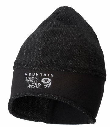 Mountain Hardwear Dome Perignon Black