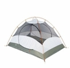 Mountain Hardwear Drifter 3 DP Tent Green Mountain